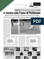 La Cronaca 05.10.2010
