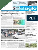 Edición Impresa 02-09-2018