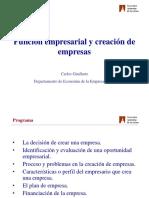 Funcion_empresarial_y_creacion_de_empresas.ppt