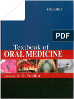 Oralmedicine 141006121800 Conversion Gate01