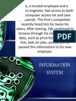 INFORMATION-SYSTEM-CONCEPTS.pdf