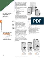 KT7_MotorControls.pdf