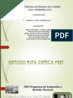 METODO PERT.pdf