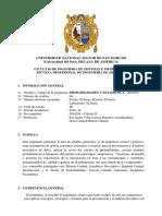 SILABO-PROBABILIDADES-Y-ESTADISTICA-2018-2.docx
