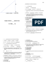 journeyman.pdf