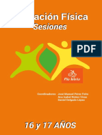 PT Sesiones 16-17 Años