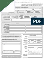 formulario-0030_373