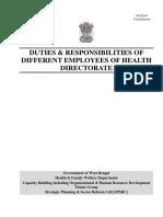 Duties & Responsibility.pdf