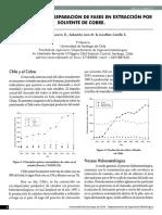 2_-_problemas_en_la_separacion_de_fases_en_extraccion_por_solvente_de_cobre_-_p_navarro_s_jara_j_castillo.pdf