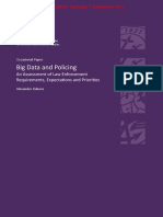 Rusi Bigdata Press 2017