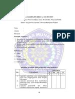 8. LAMPIRAN.pdf