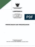 permendagri no 13 tahun 2006.pdf