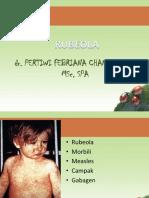 Rubeola dan Varicella 2014 (1).pptx