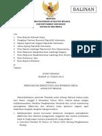 surat edaran nomor 10 tahun 2014 (peningkatan efektivitas dan efisiensi kerja aparatur negara).pdf
