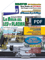Saber Electrónica 364.pdf