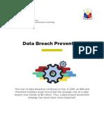 03 Data Breach Prevention