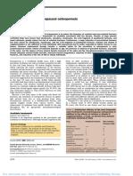 delmas2002.pdf