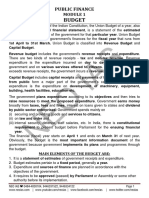 1. Budget.pdf