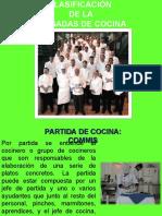 brigadas-de-cocina