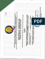 Akreditasi-Profesi-Dokter.pdf