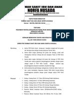 Sk Pedoman Penyeleggra Penilitian