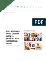 Pplware.pdf