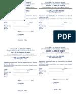 382810839-Kartu-Izin.pdf