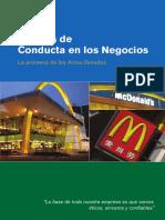 empleados mcdonalds.pdf