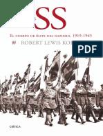 Marc Bloch - Introduccion a La Historia