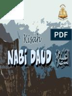 Kisah_Nabi_Daud.pdf