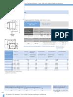 Siba 125A from web (1).pdf