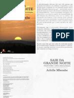 Achille Mbembe -  Sair da grande noite.pdf
