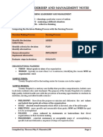 NLM-Notes (1)
