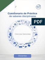 Ciencias-Naturales-1(1)
