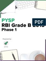 RBI Grade B_2015-watermark.pdf-73.pdf