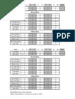 MiddleMan_PlayBook_V1.0.pdf
