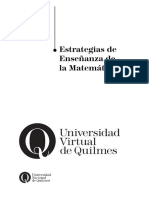 3-¦-CARPETA-Estrategias-de-ensenanza-de-la-matematica-FIERRO.pdf
