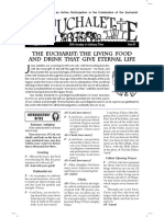 20OT-B.pdf