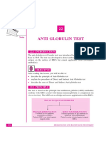 Lesson-22.pdf
