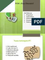 Ppom emfisema kel 7.pptx