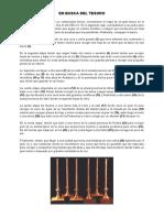 EN BUSCA DEL TESORO.pdf