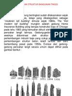PERENCANAAN STRUk bangunan tingggi3.pdf
