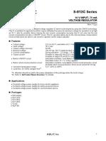 S812C_E.pdf
