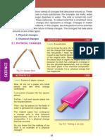 Std07 II Msss Em 2 Page 26 50