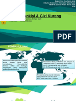 221005_219239_650347_[PPT] Asma Bronkial & Gizi Kurang.pptx