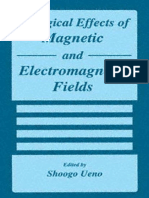 [S._Ueno]_Biological_Effects_of_Magnetic_and_Elect.pdf