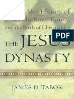 [James_D._Tabor]_The_Jesus_Dynasty_The_Hidden_His.pdf