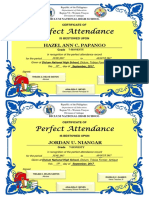 Perfect-Attendance-long-sized.docx
