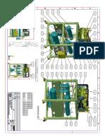 Novenco Provision Ref Unit 081246 Qpp