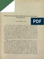 Margalef_1945